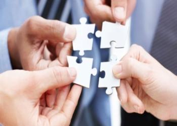 Processos empresariais e BPO