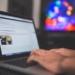 Criando site gratis com wordpress