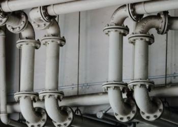 Hidrojateamento seguro