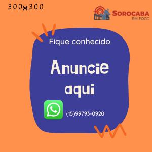 SOROCABA EM FOCO 300X300 (1)