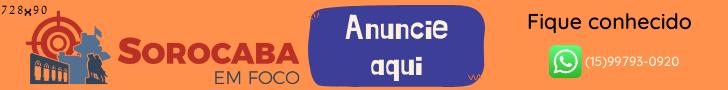 banner728x90